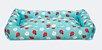 Cama FreeFaro New Ladybug PP - Imagem 1