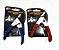 Alicate Cortador de Unhas Master - Imagem 1