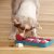 Tabuleiro Interativo Nina Ottosson Dog Brick - Imagem 3