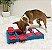 Tabuleiro Interativo Nina Ottosson Dog Brick - Imagem 2