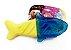 Brinquedo Bom Amigo Cão Icefish - Imagem 1