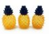 Brinquedo Bom Amigo Cão Pineapple - Imagem 1