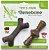 Brinquedo Funcional Benebone Tiny 2-Pack Maplestick + Zaggler - Imagem 1