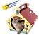 Cat House Cat My Pet Casinha Para Gatos - Imagem 4