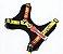 Peitoral Air FreeFaro Tom e Jerry Com Pelo PP - Imagem 3