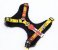 Peitoral Air FreeFaro Tom e Jerry Com Pelo G - Imagem 3