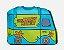 Bolsa de Transporte Freefaro Scooby Doo - Imagem 1