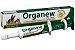 Suplemento Vitamínico Organew Pasta 12g - Imagem 1