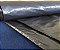 LONA PLASTICA PRETA 200 MICRAS 8M LARGURA - Valor por metro linear - Imagem 2