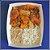 Carne de panela com batata, cenoura e abóbora - Imagem 1