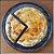 Torta de vegetais  - Imagem 2