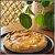 Torta de vegetais  - Imagem 1