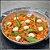 Arroz de tomate com camarão sete barbas - Imagem 1