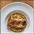 Costelinha de porco com arroz de quibebe - Imagem 1