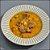 Sopa de músculo com legumes - Imagem 1