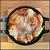 Conchiglione de batata doce com ricota e ragu de costelinha de porco - Imagem 1