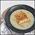 Pescada branca com crosta de castanha do Pará e creme de cebola assada - Imagem 1