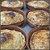 Torta de carne seca com quibebe - Imagem 2