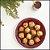 Dadinho de tapioca com queijo coalho - Imagem 2