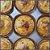 Torta de frango com Catupiry - Imagem 2