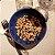 Salada de Feijão Fradinho - Imagem 1