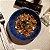 Salada de Grãos - Imagem 1