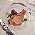 Bisteca Suína marinada no Limão - Imagem 1