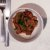 Picadinho Bovino do Chef - Imagem 1