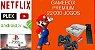 GameBox Premium - Imagem 1