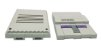 GameBox Super NES Case - Imagem 2