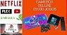 GameBox Deluxe - Imagem 1