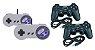 Controle USB - Imagem 1