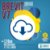 Sistema Brevit V7 128GB - Raspberry Pi 3 B e B+ - DOWNLOAD - Imagem 1