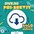 Sistema Brevit PS1 64GB - Raspberry Pi 3 B e B+ - DOWNLOAD - Imagem 1
