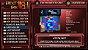 Sistema Comercial V3 16GB - Raspberry Pi 3 B e B+ - DOWNLOAD - Imagem 1