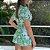 Conjunto Resort Sintonia 5076B - Imagem 2