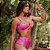 Conjunto Biquíni Trança Colo Bikini 2189 e 1116 - Imagem 2