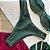 Conjunto Biquíni Meia Taça Croco 2170 e 1098 - Imagem 2