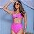 Conjunto Biquíni Meia Taça Bikini 2170 e 1116 - Imagem 1