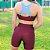 CJ Fitness Barolo 13049 e 11009 - Imagem 2