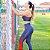 Conjunto Fitness Grafite 10059 e 11011 - Imagem 1