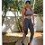 Conjunto Fitness Mescla com Divino 10031 e 11022 - Imagem 1