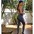 Conjunto Fitness Mescla com Divino 10031 e 11022 - Imagem 2
