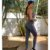 Conjunto Fitness Mescla com Divino 10031 e 11022 - Imagem 6