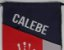 Mochila Sacola Calebe C2 - Imagem 4