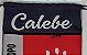 Mochila Sacola Calebe C1 - Imagem 4