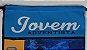 Mochila Sacola Jovem Adventista J1 - Imagem 4