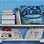 Almofadas Calebe C2 - Imagem 1