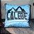 Almofadas Calebe C2 - Imagem 4