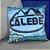 Almofadas Calebe C2 - Imagem 3